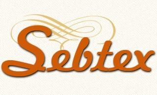 Sebtex Sebranice